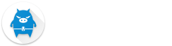 MoKee Open Source Community